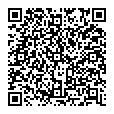 qr20200309162212407.jpg