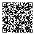 qr20200309162448210.jpg